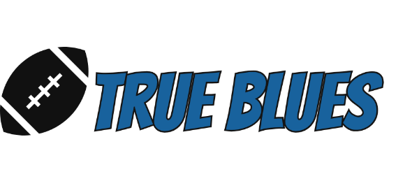 trueblues.co.nz